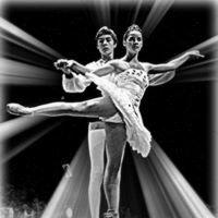 Williamsport Civic Ballet