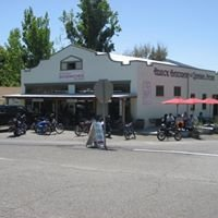 Husick's Country Store