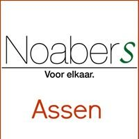 Noabershop Assen