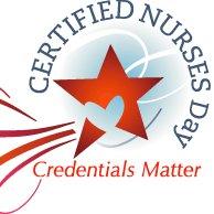 Critical-Care Professionals International, PLLC