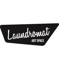 Laundromat Art Space