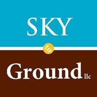 Sky to Ground LLC