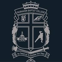 Fairhaven Baptist College