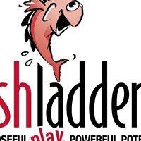 Fishladder Inc.