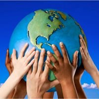 Harrisonburg City Public Schools Dual Language