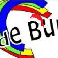 Basisschool de Bunt