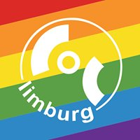 COC Limburg