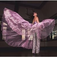 Angel Olivera Couture