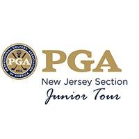 NJPGA Junior Tour