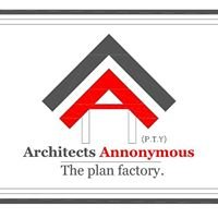 Architects Annonymous