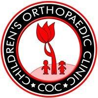 Children's Orthopaedic Clinic