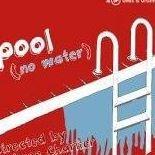 Pool - no water