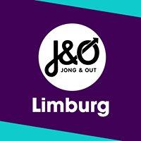 Jong&Out Limburg