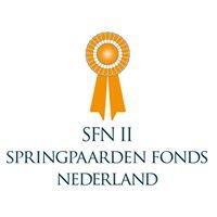 SFN Springpaarden Fonds Nederland