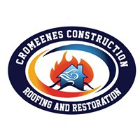 Cromeenes Construction Roofing and Restoration