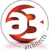 A3 Architects (Pty) Ltd