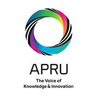 APRU- Association of Pacific Rim Universities