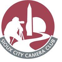 Sioux City Camera Club
