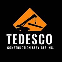 Tedesco Construction Services