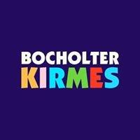 Bocholter Kirmes
