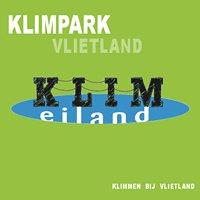 Klimpark het Klimeiland