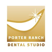 Porter Ranch Dental Studio