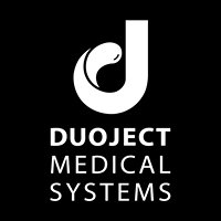 DUOJECT MEDICAL SYSTEMS