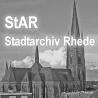 Stadtarchiv Rhede
