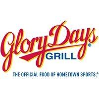 Glory Days Grill Florida