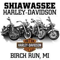 Shiawassee Harley-Davidson