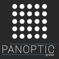 Panoptic Group