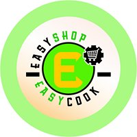 Easyshop Easycook
