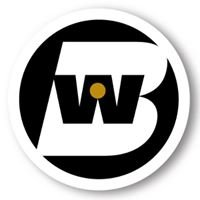 BWI   LLC,