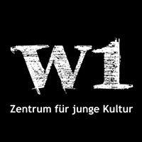 W1 - Zentrum für junge Kultur