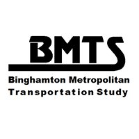 Binghamton Metropolitan Transportation Study - BMTS