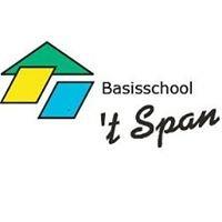 Basisschool 't Span
