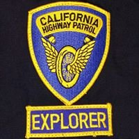 CHP Explorer Post 365