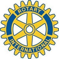 Helmsley & District Rotary Club