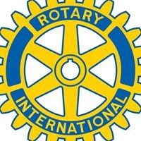 Rotary Club of Dundee