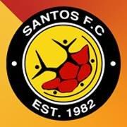 Santos Football Club - The People's Team (SA)