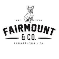 Fairmount & Co.