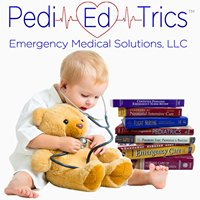Pedi-Ed-Trics Emergency Medical Solutions
