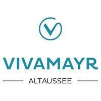 VIVAMAYR Altaussee