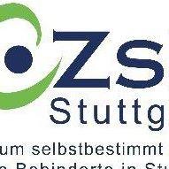 ABS - ZsL Stuttgart