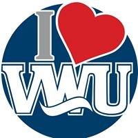 Virginia Wesleyan Alumni
