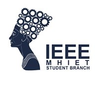 IEEE MHIET SB