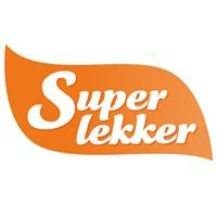 Super Lekker - International Supermarket