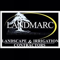 Landmarc Landscape & Irrigation Contractors