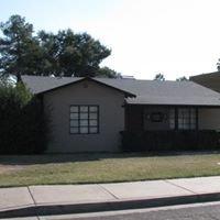 Chaneni House
