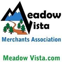 Meadow Vista Merchants Association